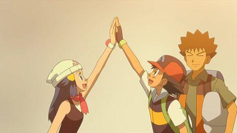 Nadchodząca aktualizacja do Pokémon Go dla odmiany zaproponuje jakąś interesującą zmianę