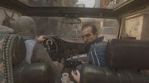 Call of Duty dla mnie to... [Klub Dyskusyjny]