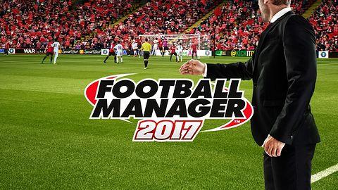 Dlaczego Chińczycy nienawidzą Football Managera?