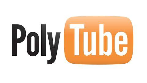 Poznajcie PolyTube, czyli naszą propozycję dla twórców wideo o grach