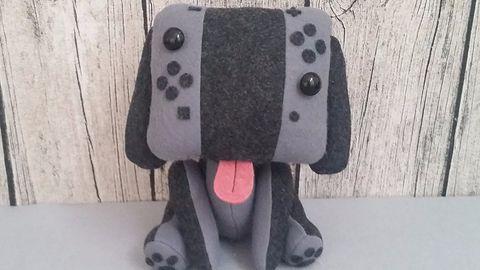 Bardzo możliwe, że Nintendo Switch będzie zaskakująco tanim sprzętem