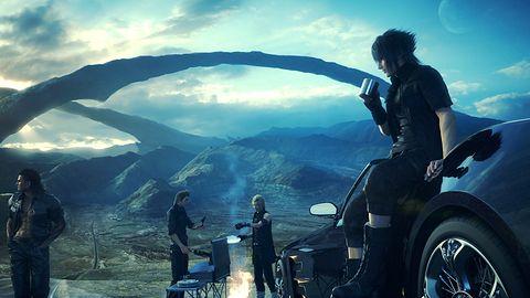 Najciekawsze promocje na weekend: darmowy Mount & Blade, wsteczna kompatybilność i indyki na PlayStation