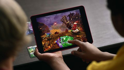 10 gier na iOS i Androida, które mogły wam umknąć w 2016 roku