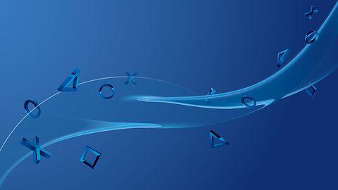Dostałeś pod choinkę PlayStation 4? Oto 10 przydatnych funkcji, których możesz nie znać