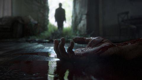 The Last of Us 2, to znaczy The Last of Us: Part II, oficjalnie zapowiedziane