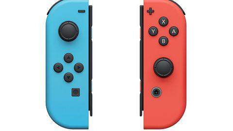 Proces dotyczący dryfujących joy-conów w Nintendo Switch – ciąg dalszy