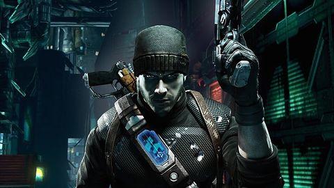 Pete Hines opowiada, dlaczego nie doczekaliśmy się Dooma 4 i Preya 2