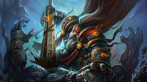 Twórcy Warcraft Tales chcą tchnąć nowe życie w stare strefy w World of Warcraft