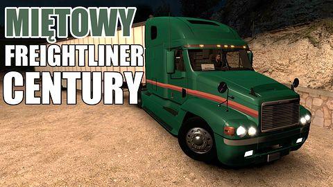 Ciężarówka neutralna [ATS]