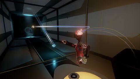 Project Arena to teraz Sparc. Autorzy EVE Online łączą VR z eSportem