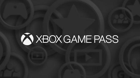 Microsoft będzie miał własny abonament na gry na Xboksie One i Windowsie 10