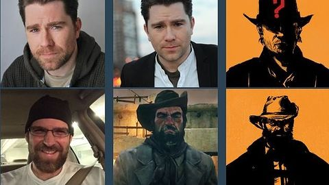 Są poszlaki sugerujące, że Red Dead Redemption 2 będzie prequelem