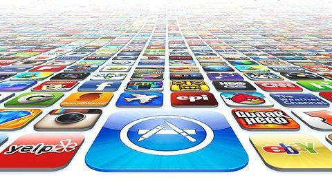 Apple stawia na indie. Gry niezależne doczekały się własnej sekcji w AppStore