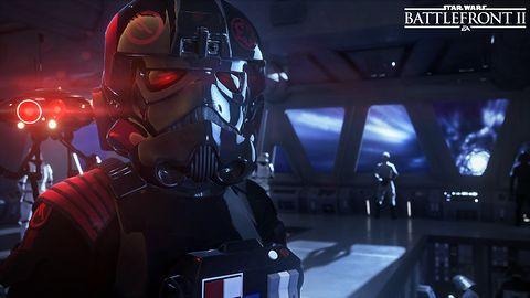 DICE: Star Wars Battlefront 2 nie będzie mieć karnetu na dodatki. EA: Nie tak prędko...