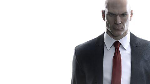 Drugi sezon Hitmana pod znakiem zapytania. Square Enix pozbywa się IO Interactive