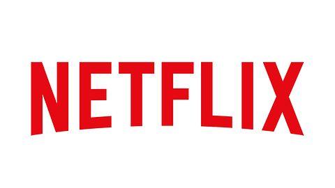 Netflix tworzy serial na podstawie Wiedźmina