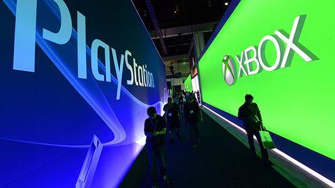 E3 2017: Na co czekamy, na co najbardziej liczymy? [Klub Dyskusyjny]