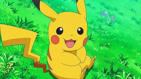Szach-mat, Switch doczeka się prawdziwych Pokémonów
