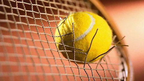 Tennis World Tour ma być Top Spinem 5, którego nigdy nie dostaliśmy