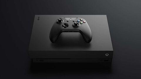 Microsoft pokaże nowe gry na Gamescomie