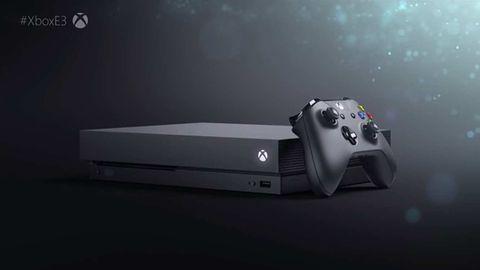 Xbox nareszcie wyprzedził PlayStation. Podczas E3 to właśnie o konsoli Microsoftu media mówiły najwięcej
