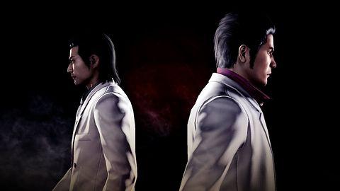 Kazuma niebawem się z nami pożegna, ale Yakuza będzie trwać nadal. Pewnie jeszcze bardzo długo