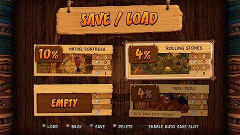W Crash Bandicoot N. Sane Trilogy zagramy pewnie na PC i/lub Xboksie One