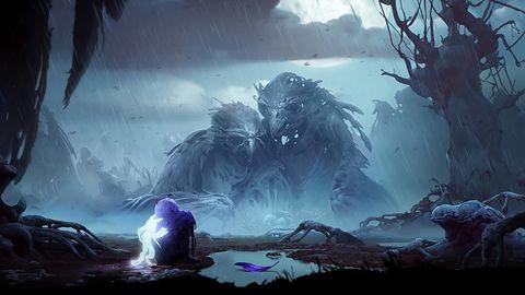 Plotki: Ori and the Blind Forest zmierza na Switcha