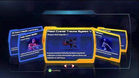 Wszystko przez karty z Mass Effecta 3 - zdradza były deweloper EA