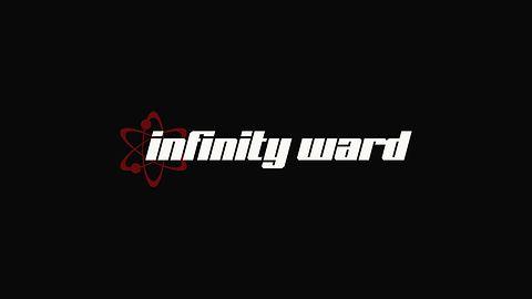 Infinity Ward otwiera oddział w Polsce