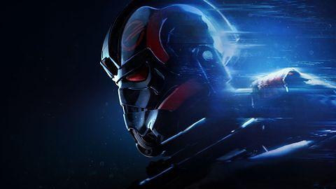 Electronic Arts nie zamierza rezygnować z loot boxów
