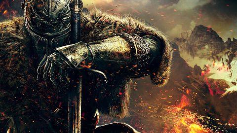 Remaster Dark Souls zapowiedziany jeszcze dzisiaj? Trylogia na Switcha w produkcji?