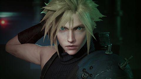 Final Fantasy VII - czym będzie? Czym nie będzie?
