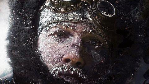 U nas idzie lato, a we Frostpunku wraca zima. 11 bit zapowiada dodatek