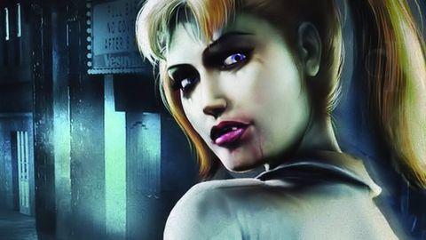 Szczerzymy kły - możliwa kontynuacja Vampire: The Masquerade - Bloodlines