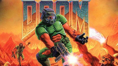 Doom ma 25 lat