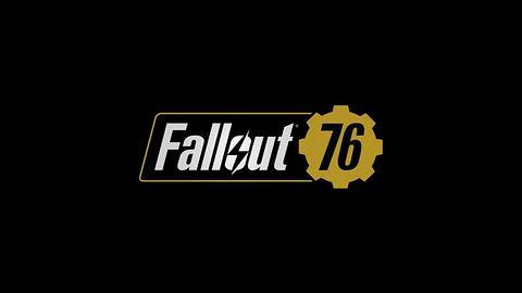Fallout 76 już w te wakacje?