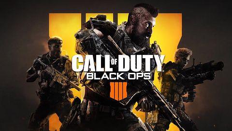 Call of Duty: Black Ops IIII zamiast paczek z mapami będzie miało... karnet na dodatki