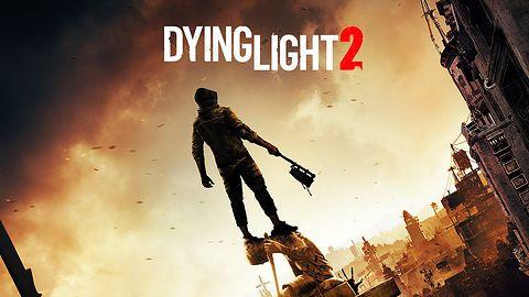 Gamescom 2018: Dying Light 2 - Piękna zombie katastrofa