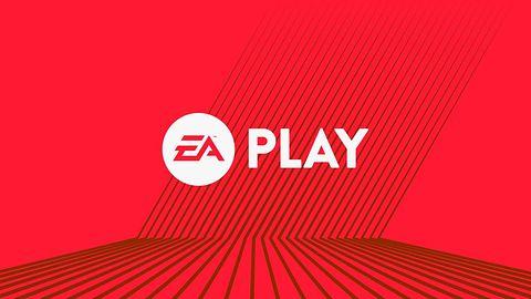 EA Play 2018 - wszystkie zwiastuny i informacje, które nie zasłużyły na osobne wpisy