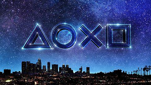 E3 2018: podsumowanie konferencji Sony