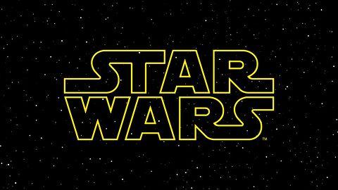 Star Wars: Jedi Fallen Order to nowa gra od Respawn Entertainment