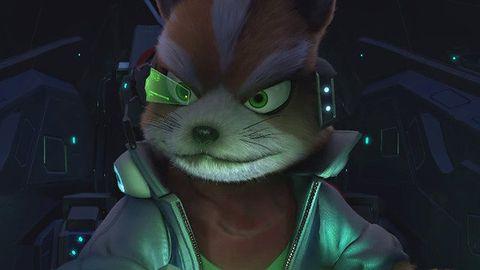 Shigeru Miyamoto znowu na scenie Ubisoftu