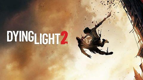 Dying Light 2 z kilkunastominutowym materiałem z rozgrywki