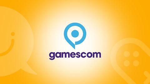 Polskie firmy podczas Gamescom 2018