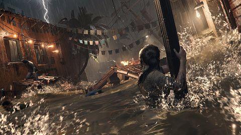 Steamowa przecena Shadow of the Tomb Raider każe się zastanowić, czy wydawcy sami nie psują sobie rynku