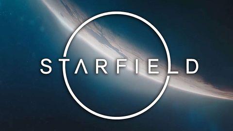 Starfield w 2021 roku? Tak twierdzi źródło, z którego wyciekają obrazki z gry
