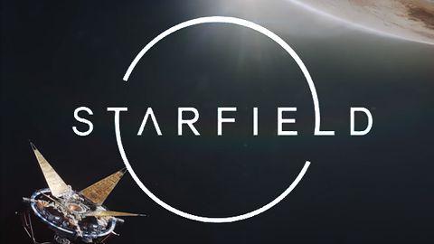 Starfield powstaje ponoć od prawie trzech lat