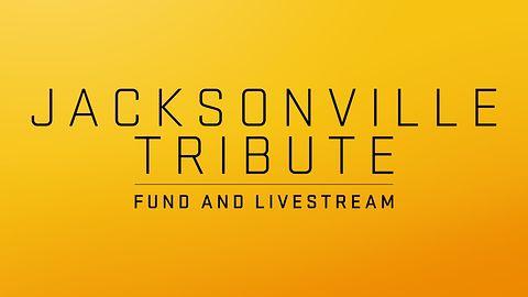 Electronic Arts przeznaczy milion dolarów dla ofiar strzelaniny w Jacksonville