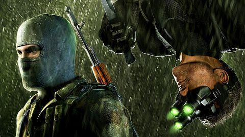 """Rozchodniaczek, w którym androidy grają w Fortnite'a, a Venom nazywa kogoś """"łajnem"""""""